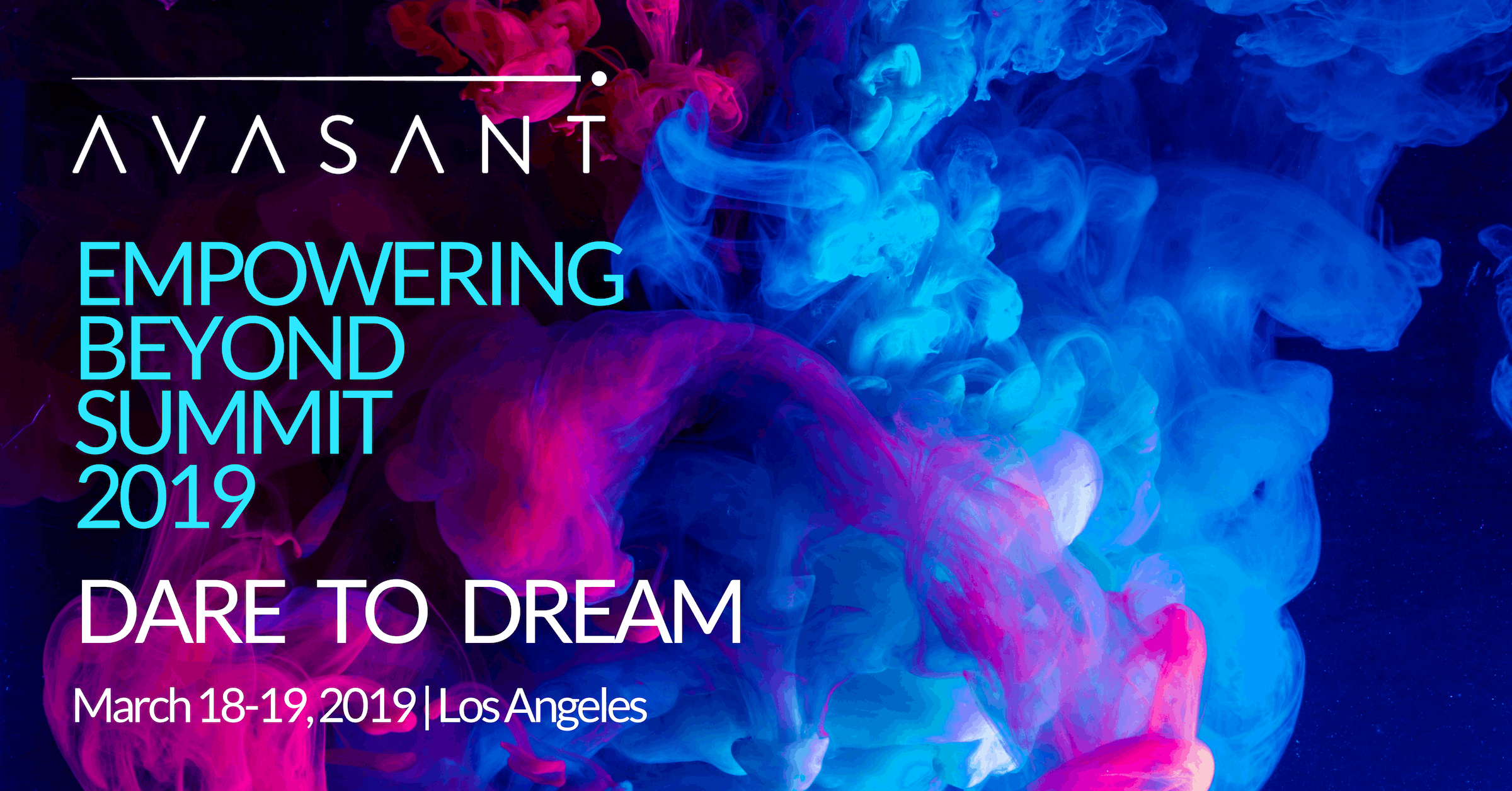 Empowering Beyond Summit 2019