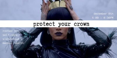 Protect Your Crown
