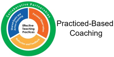 Practice-Based Coaching in a Group