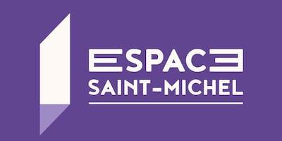 Remise des prix aux lauréats | Concours entrepreneurial Espace Saint-Michel