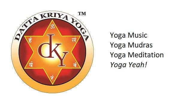 Datta Kriya Yoga (free classes)