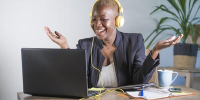Audio Acoustics for your Podcast