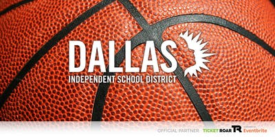 Long vs Hulcy MS Basketball (Boys)