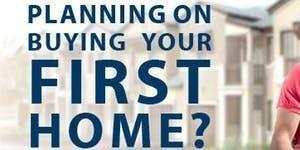 WSHFC Homebuyer's Educational Seminar