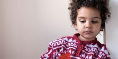 Early Signs of Autism Spectrum Disorder—What to Look for and Getting Support