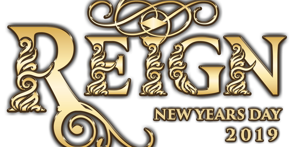 an elegant fashionable new years day event tickets tue jan 1 2019 at 1100 am eventbrite