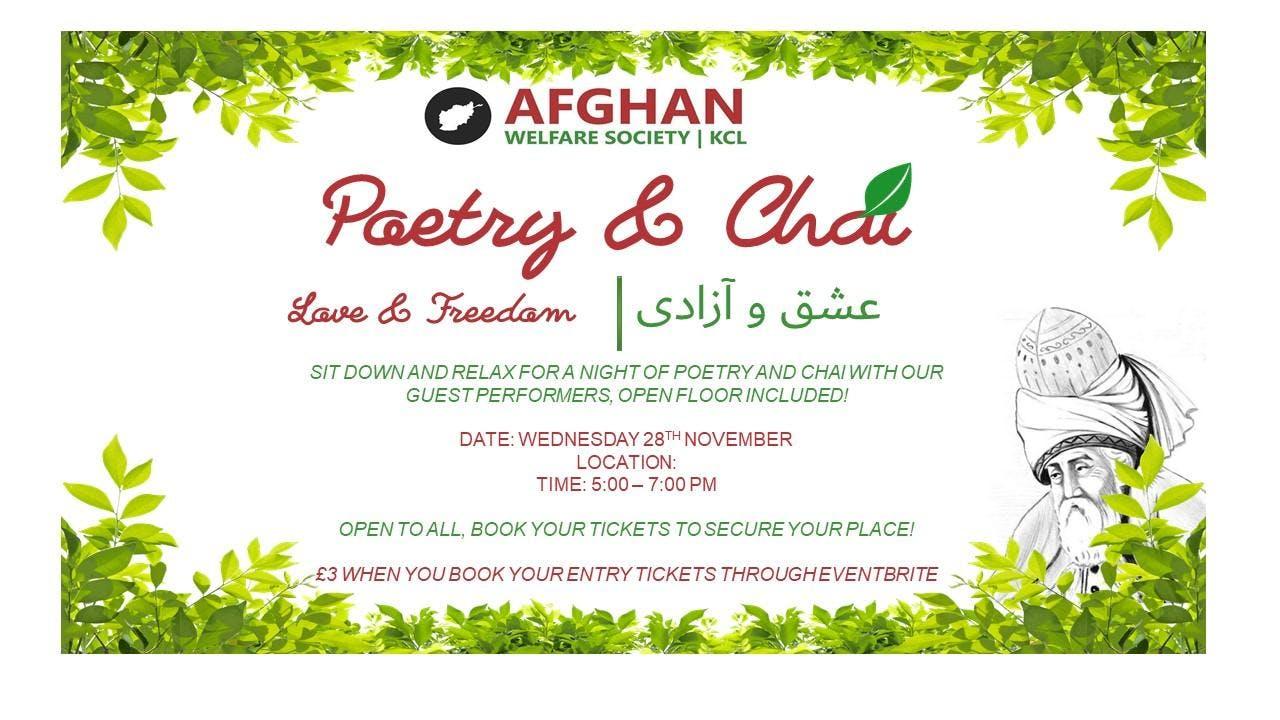 Afghansk dating london