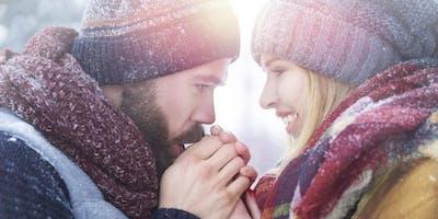 Speed dating et party pour célibataires branchés de Janvier