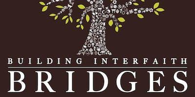 Building Interfaith Bridges Dialogue Series