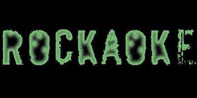 Copy of Rockaoke
