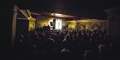 Schattenschlacht Dornbirn | Poetry Slam