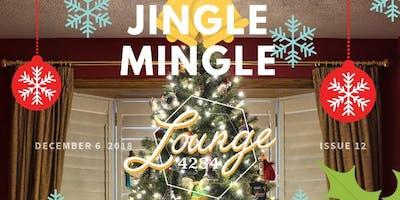 Jingle Mingle - Holiday Party