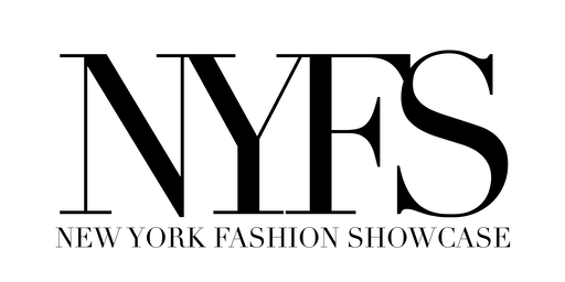 LAST WEEK TO APPLY FOR NYFW SS/20 & FW/20  ONLINE ONLY New York Fashion Showcase Model Call