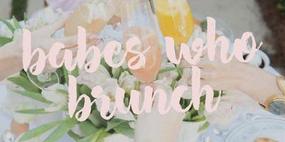 Winnipeg Babes Who Brunch