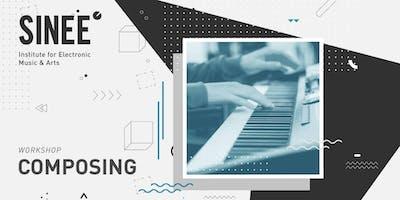 Composing Secrets -