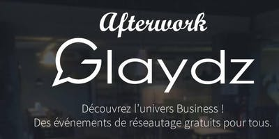 Glaydz Business Club