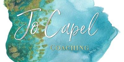 Angelic Reiki Level 1 & 2 Workshop