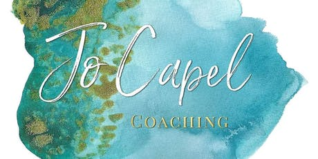 Angelic Reiki Level 3 & 4 Workshop tickets