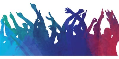 Resource Fair RSVP ~ Youth Advocacy and Social Summit