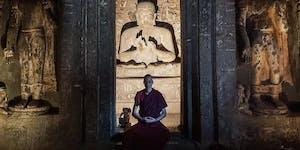 Méditation | Apprendre à Méditer | TOULOUSE |...
