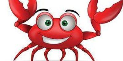 Crab Feed and Fish Fry
