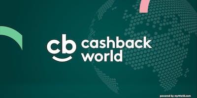 Presentazione Circuito Cashback World
