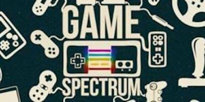 Jeu vidéo et collapsologie #1.2 - Projection débat : Game Spectrum