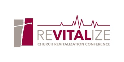 CHURCH REVITALIZATION CONFERENCE 2020