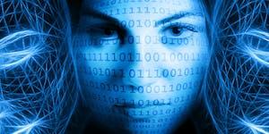 CORSO OPEN SOURCE INTELLIGENCE, COMPUTER VISION E...