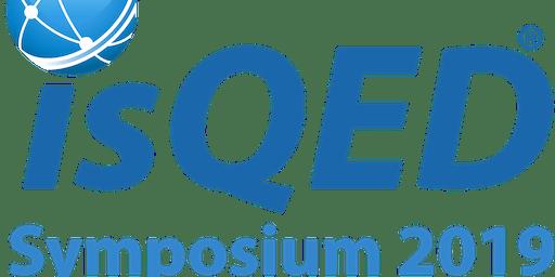 ISQED 2019-作者注册