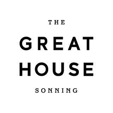The Great House Sonning logo