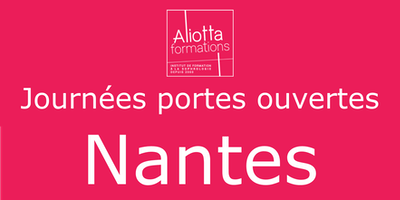 Journée portes ouvertes-Nantes Radisson Blu