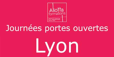 Journée portes ouvertes-Lyon Campanile
