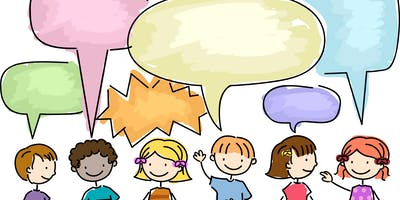 Let's Talk: Simple Strategies for Improving Classroom Conversations