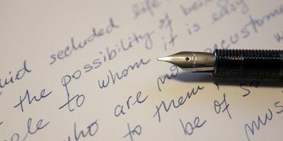 Writers\