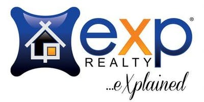 Introduction to eXp Realty with Randy Dyck