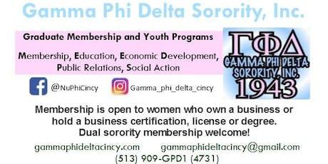 Gamma phi delta sorority inc nu phi chapter meet and greet gamma phi delta sorority inc nu phi chapter meet and greet event m4hsunfo