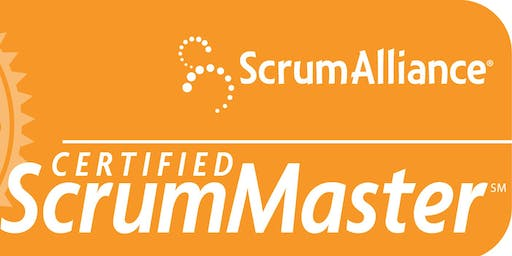 Certified Scrum Master® - San Jose