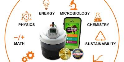 Energy for Kids