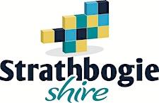 Strathbogie Shire Council logo