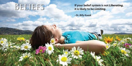 Live by Design - NLP, Time Line Therapy & Hypnotherapy Practitioner Certification Program tickets