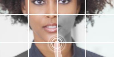 Equitable Leadership Series Masterclass Black Female Leader