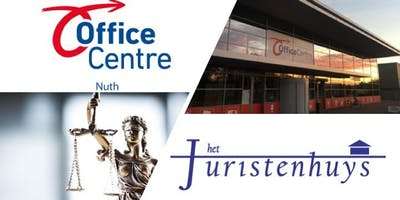 Office Centre Nuth informeert -Consumentenbescherming vanuit de wet