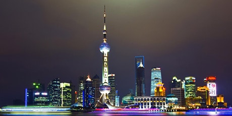 YourEncore 5-Day Quality System Design (QSD) Training – Shanghai, China tickets