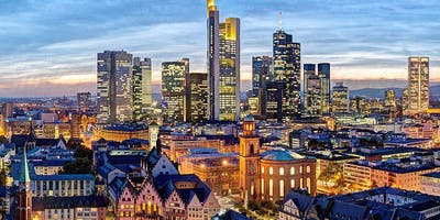 YourEncore 5-Day Quality System Design (QSD) Training – Frankfurt, Germany