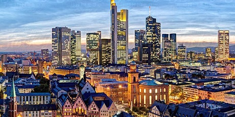 YourEncore 5-Day Quality System Design (QSD) Training – Frankfurt, Germany tickets