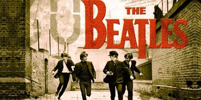 Contaminations III: The Beatles for Sax and Strings  Quartet