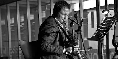 Contaminations IV: In Jazz Style