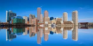 Fall 2019 Boston Azure Data and AI Fest