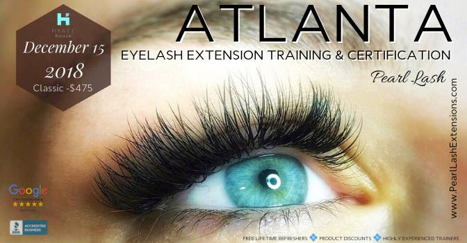 c368fca0e4c ELLEEBANA Lash Lifting Worksop events in the City. Top Upcoming Events for ELLEEBANA  Lash Lifting Worksop